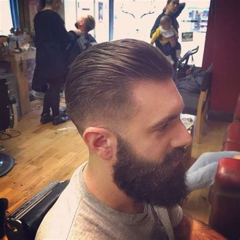 barbers cut style philippines classic barber fade tumblr men s hair styles