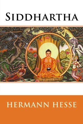 siddhartha ebook free ebook siddhartha by hermann hesse
