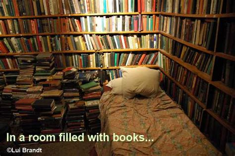 Room With Books Himalayan Happenings Where I Want To Retire