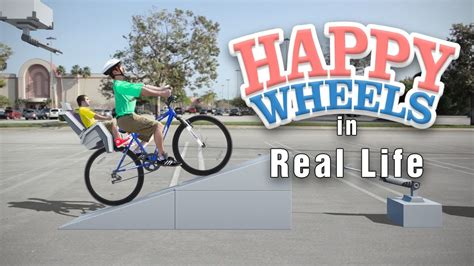 aptoide happy wheels happy wheels happy wheels cosplay