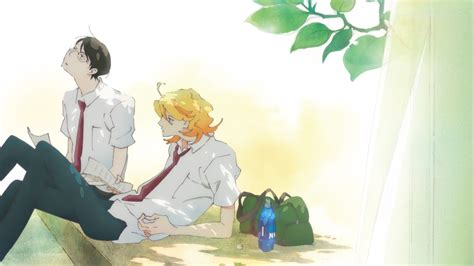 anime japanese love pedia dive deeper into the world of japanese fujoshi