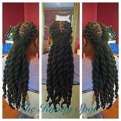 book now for hair braiding dreadlocks services way z dreadlock styles dreadlock maintenance dread services