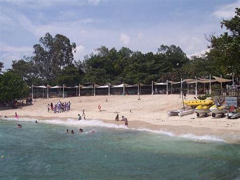 portofino resort cebu map portofino resort lapu lapu city