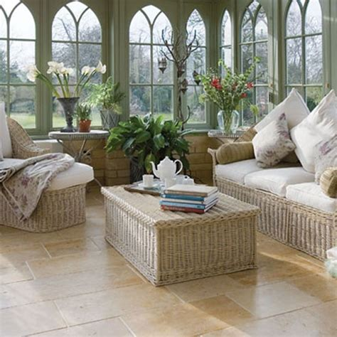 Garden Room Furniture Ideas 1000 Images About Conservatories On Pinterest Conservatory Sunrooms And Sun Room