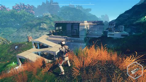 Planet Nomads by Planet Nomads Vyšiel Na Steame V Early Access Sector