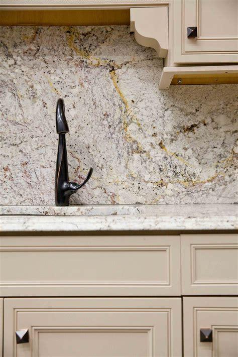 granite bench tops 10 unique stone applications gbc