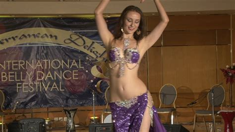 belly dancers delight masha belly greece 2014