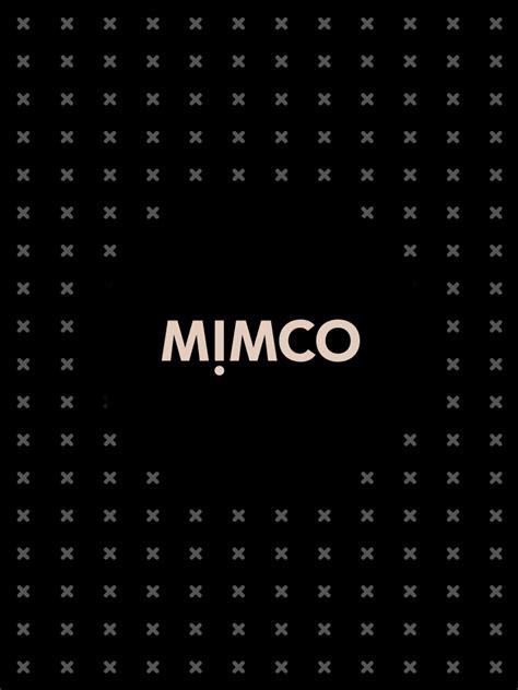 Mimco Gift Card - mimco pty ltd