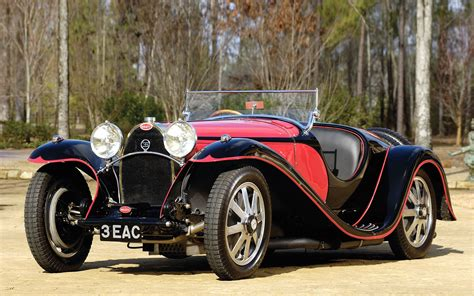 Car Types Classic by Classic Bugatti Car Pictures And Resources