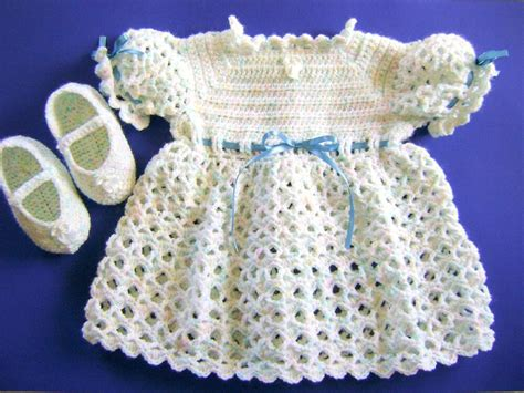 Handmade Dresses For Babies - handmade baby clothes gloss