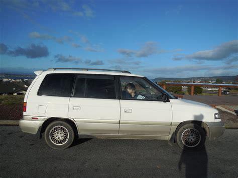 small engine maintenance and repair 1996 mazda mpv windshield wipe control mazda mpv questions mazda mpv v6 1996 engine oil leak cargurus