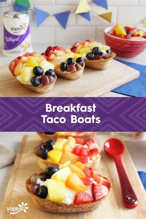 mini taco boats calories best 25 taco boats ideas on pinterest taco lettuce