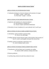 Snc2p Course Outline by Review Snc2p Climate Climate What Are The Global Winds And How Are They