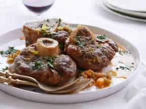 Dutch Main Dishes - osso buco recipe giada de laurentiis food network