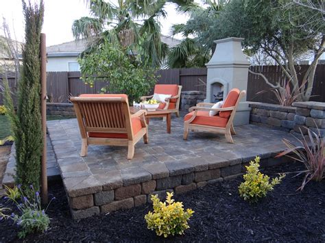 Apply For Backyard Makeover Shows by Matt Blashaw Is Married Others Backyard Makeover Tv Show