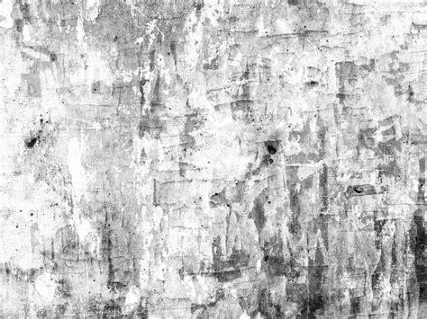 themes vintage grunge vintage design ppt backgrounds abstract black