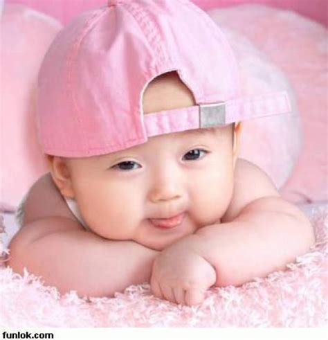 cute beautiful cute babies wallpapers beautiful cool wallpapers