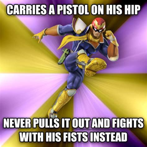 Captain Falcon Memes - 1000 images about yo smash memes on pinterest donkey
