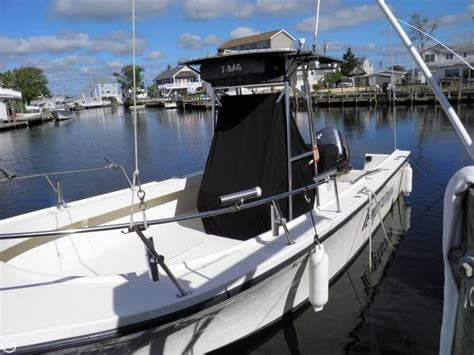 used parker boats in california used center console parker boats for sale boats