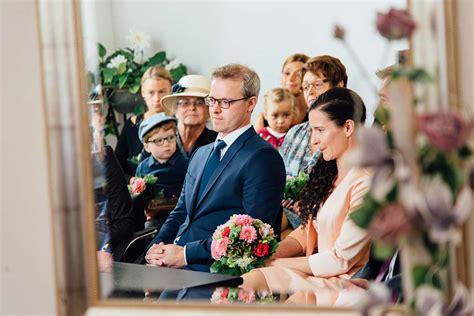 Standesamtliche Hochzeit by Hochzeit Auf Schloss Zweibr 252 Ggen Giulia Dente Fotografie