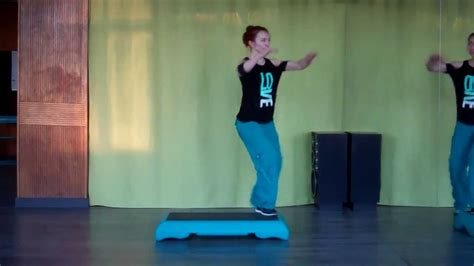 zumba steps and music zumba 174 step with music and motion pegate youtube