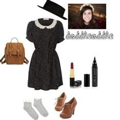 Fashion Baju Lp Soul Mate quot dodie clark inspired quot by zombieinwonderland liked on polyvore featuring athleta sandro