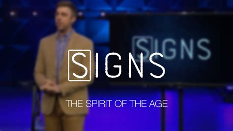 Awesome Bethany Church In Baton Rouge #7: Signs-vimeo-overlay-W3.jpg