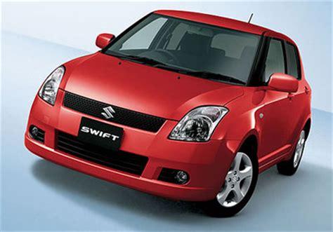 Maruti Suzuki Car Models And Prices Maruti Suzuki Cars In India Models Prices View
