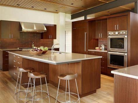 fancy kitchen islands fancy kitchen islands kitchen island with decorative details kitchen islands fancy something