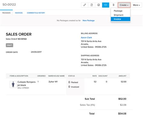 sle invoice number invoice for sale hardhost info