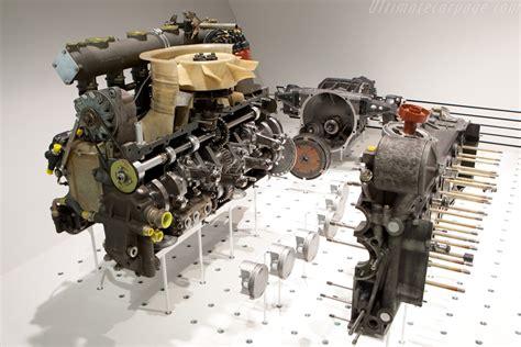 porsche 917 engine porsche 917 30 engine porsche museum visit