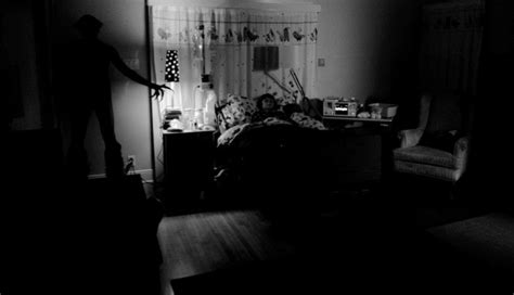scary movie bedroom scene twisted tuesdays monsters of urban legend folklore