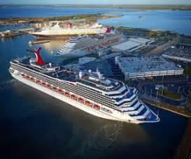 casino boat in orlando florida port canaveral