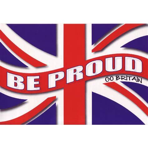 Fabric For Bathroom Curtains Be Proud Go British Union Jack Sticker