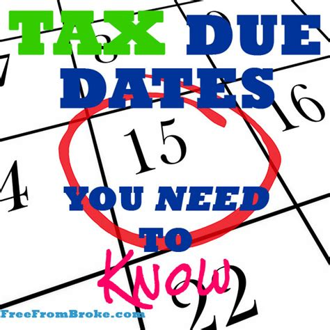 federal registry notice gulf war illness deadline december irs due date calendar calendar template 2016