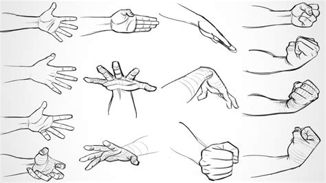 Level Up Your Design Sketching With This Guided Figure Drawing Sketchbook And Template Guide Sketch Style Guide Template