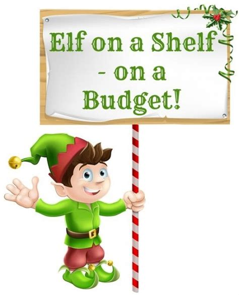 elf yourself printable version 149 best images about elf party ideas on pinterest