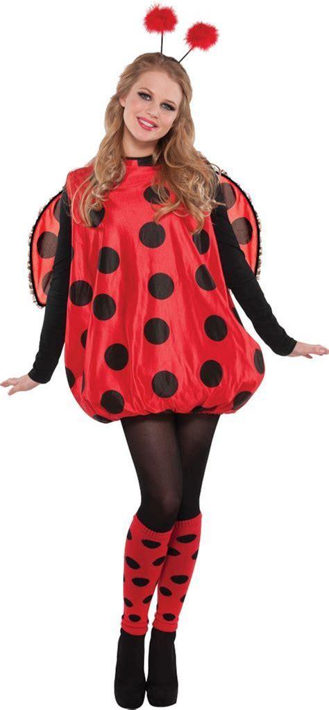ladybug costume costumes ladybug and ladybug costume city costumes to be canada and