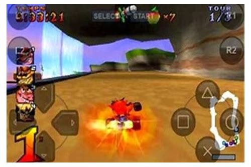 download game emulator ps1 buat android