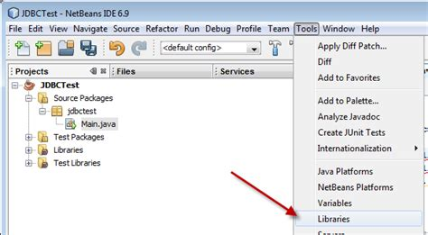 java swing add java swing netbeans seterms com
