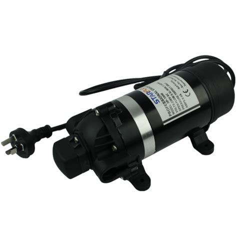 Pompa Cuci Mobil Beli Dp Seri Diafragma Pompa Pompa Tekanan Tinggi Cuci