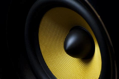 audio test free audio tests test tones and tone generators