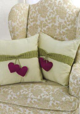 red heart pattern lw2310 free crochet patterns lovecrochet page 26