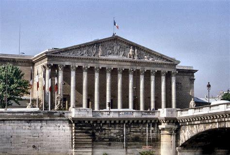 Hotel Du Palais Bourbon 4154 by Photo Du Palais Bourbon Images Frompo