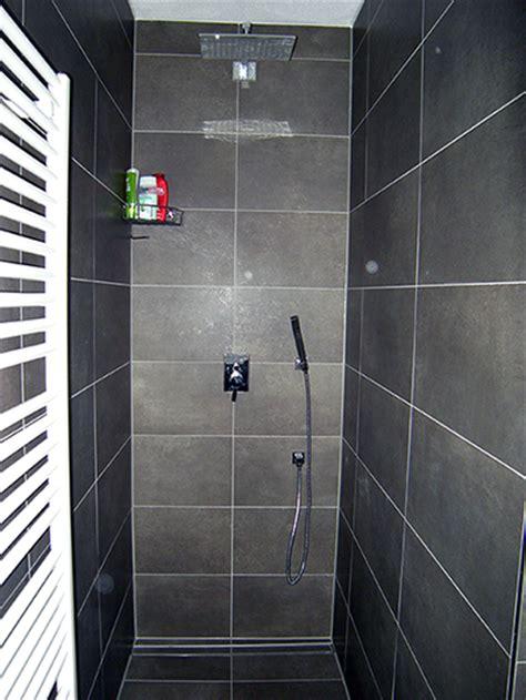 geflieste duschen fliesen traum heiko johannson referenzen fliesenleger