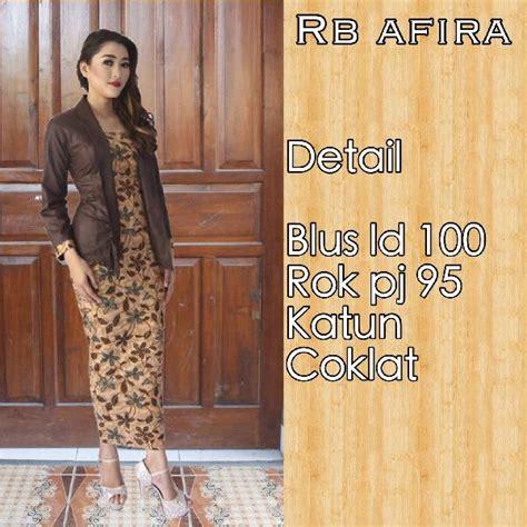 wholesale batik clothing store one stop shoping modern batik clothes indonesia
