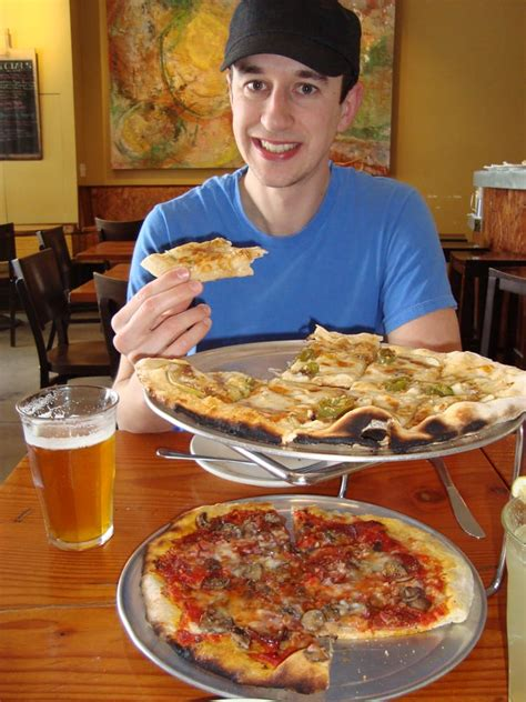 Small Shed Flatbreads by Small Shed Flatbreads Closed Pizza Mill Valley Ca Reviews Photos Yelp
