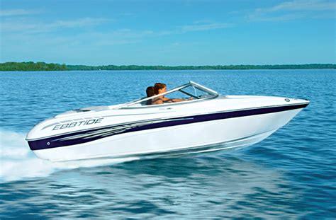 pontoon boat rental texoma ski boat rentals grandpappy point resort marina