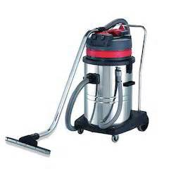 Vacuum Cleaner Global global tank vacuum cleaner market outlook 2017 growth trends and forecasts 2022 monotone critic