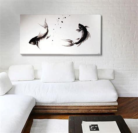 cuadros estilo zen cuadros estilo zen awesome cuadros zen with decoracion